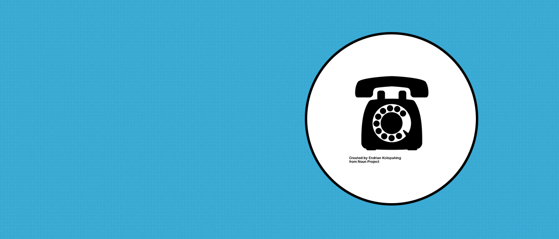 public-call5